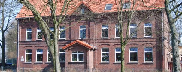 Grundschule Herne, KGS Programm, Lernkonzept Herne
