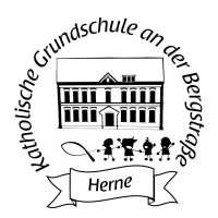 Schule Katholisch, KGS Herne, Grundschule Bergstrasse